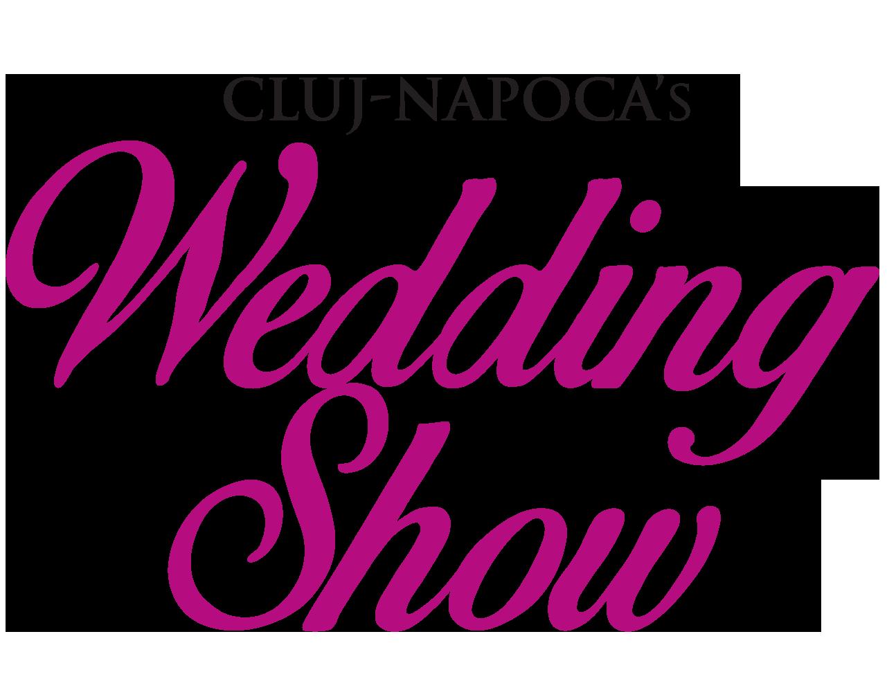 Cluj Wedding Show